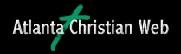 Advertising/Marketing – WWW.ATLANTACHRISTIANWEB.COM
