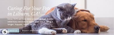 Pets – BEAVER CROSSING ANIMAL HOSPITAL