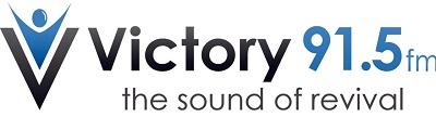 Advertising/Marketing – (91.5 FM) VICTORY 91.5, WWEV- FM